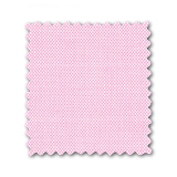 Pin Point Pink
