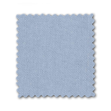 TM Vollzwirn Blue Denim hellblau